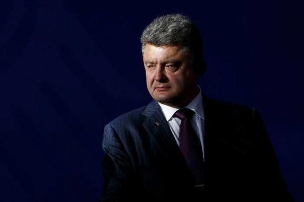 Президенты Украины по порядку. Первый президент Украины. Новый президент Украины