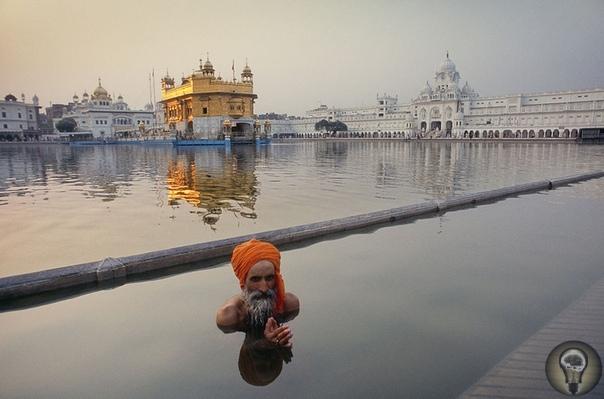 Лучшие фотографии Travel Photographer. Ч.-1 Фотографии из путешествий это нечто большее, чем снимки. Это уклад жизни, зачастую не похожий на тот, который принят в нашей стране, это люди, которые