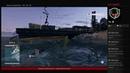GTA online PS4 Watch Dogs 2 прохождение часть2