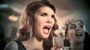 Diana Matei - Cicareli Official Video