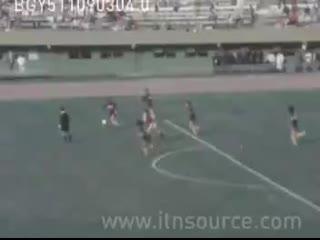 Boca Juniors 1 x 1 Milan 1979(480P).mp4