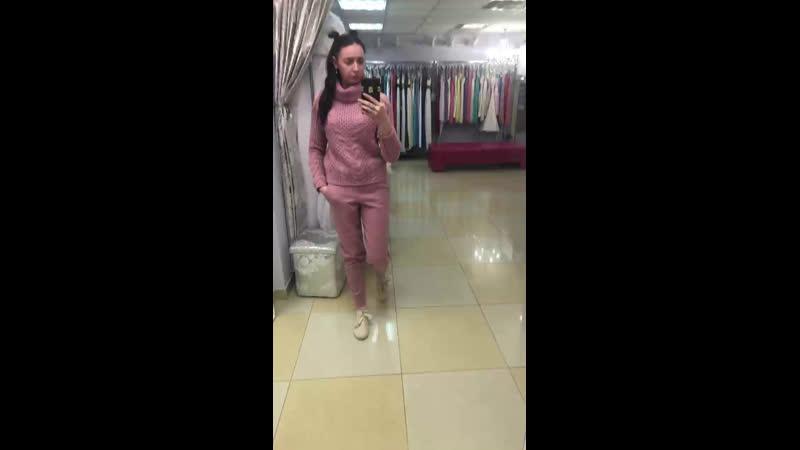 Live Распродажа личной косметики и парфюмерии Маруси