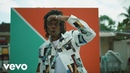 Trap Beckham Hit It Official Video ft Trina Tokyo Jetz DJ Diggem