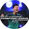 English Premier League |  АПЛ