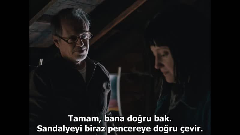 Antivizyon.Com.İstanbul.047