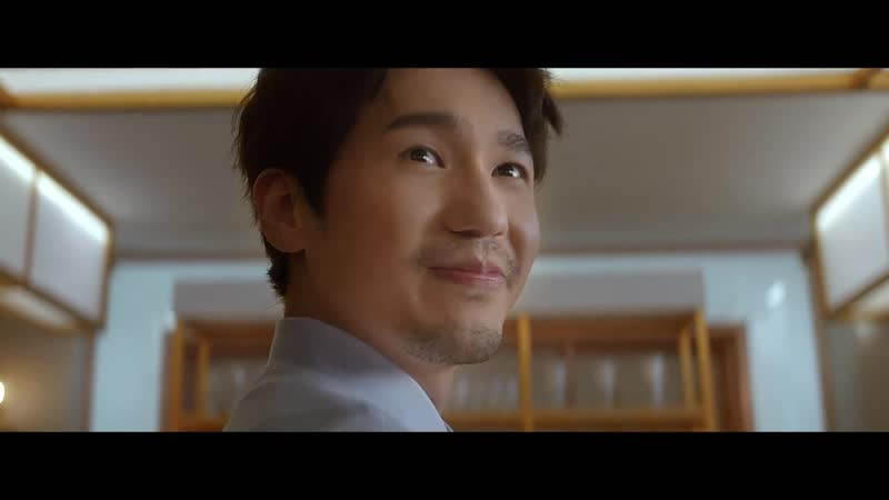 Реклама: Бай Ю для Pizza Hut @ 18.03.19