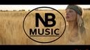 Karkaz - Calling ( Official NB Music Video )