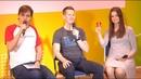 Moscow Python Podcast В чём кайф и боль Kubernetes в разработке на Python level middle senior