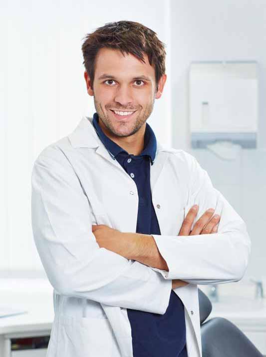 Врачи выполняют различные медицинские процедуры, чтобы помочь лечить пациентов.