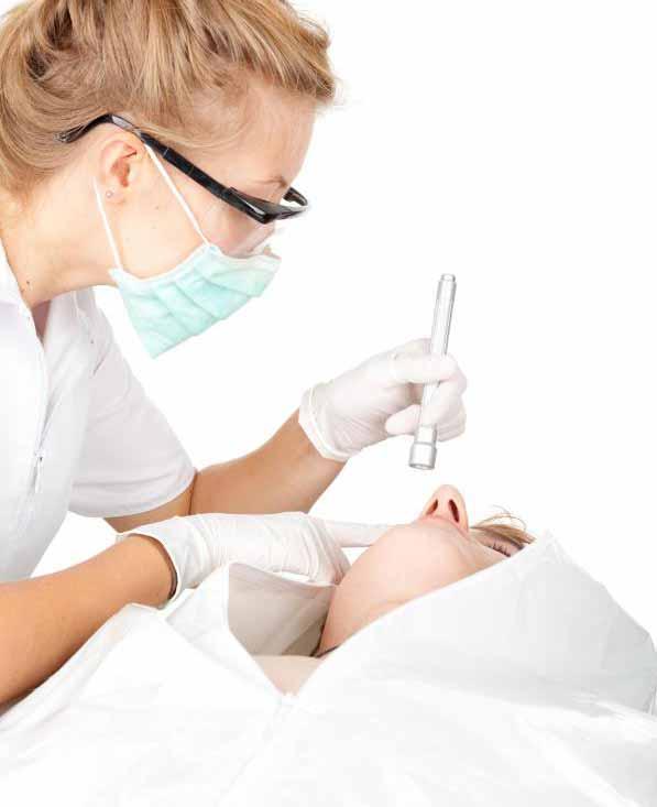 Медицинские процедуры включают вскрытие трупов.