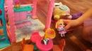 Мультик ЛОЛ\ Питомцы LOL\ Домик Enchantimals\ ДЕТСКОЕ ВИДЕО\ LOL Surprise Pets Hop Hop Bunny