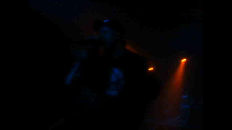 Amaranthe (3) - 06.12.2013 - АрктикА