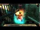 NL'aVV Titan Quest Immortal Throne ~ HardTry Graeae Normal ~ Retrospective