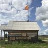 Ярмарка новых русских крестьян 15-16 мая