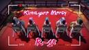 [mmd r-18] Kimagure Mercy 気まぐれメルシィ- Tda Luka, Miku, Haku, Gumi, IA