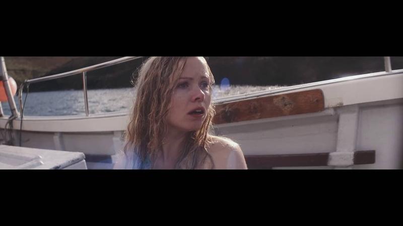 Novo Amor- Anchor (official video)