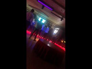 Live: PANDORA Club