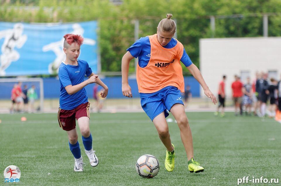 Артем Сырков: «Настроились перед турниром и долго тренировались»