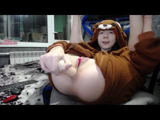 Webcam (xxx solo pov anal porn dp dap sex bbw hardcore fuck black stockings fetish gangbang teen milf bdsm 69 порно секс анал)