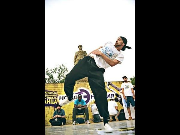 DanceMatix Valentine's Day ^.^ - Dance is Love (Hip Hop)
