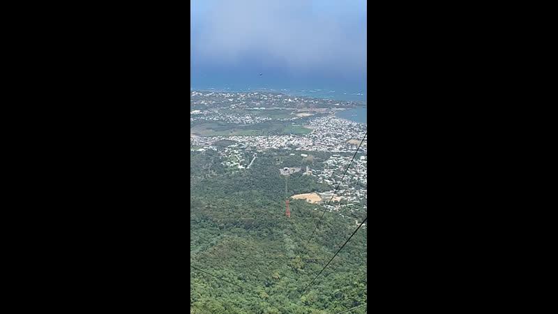 2019 Puerto Plato PlayaBachata