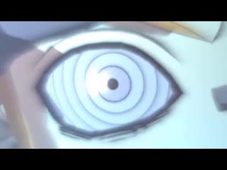 Official naruto online trailer_4