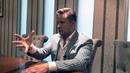 Интервью с президентом TaVie - Сергеем Викторовичем Андреевым. Старт Компании TaVie.