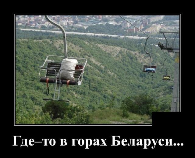 http://pp.userapi.com/c855232/v855232177/80981/ecegqcdyHng.jpg