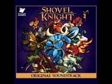 Shovel Knight OST - High Above the Land (The Flying Machine)