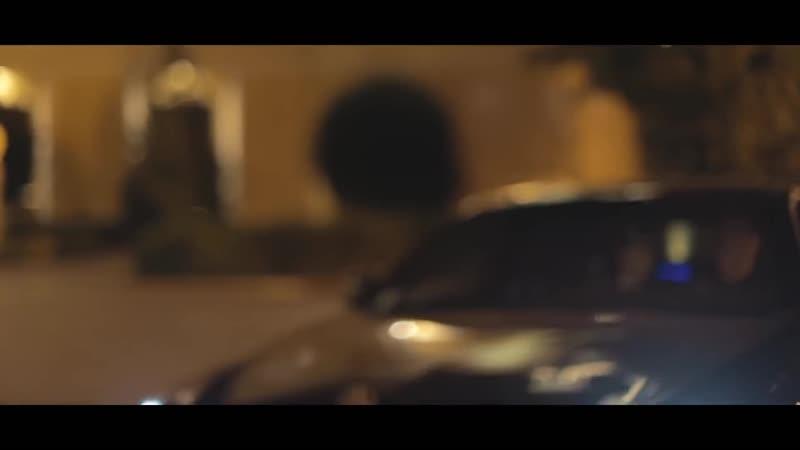 Rauf_Faik_ja_ljublju_tebja_(Official_Video)(1080P_HD)-spcs.me