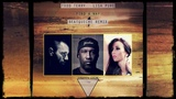 Todd Terry &amp Lisa Pure - Find A Way (BeatQueche Remix) (High Tripping)