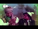 Banda Parvar Thaam Lo Jigar Mohammed Rafi PHIR WOHI DIL LAYA HOON Joy Mukherjee Asha Parekh