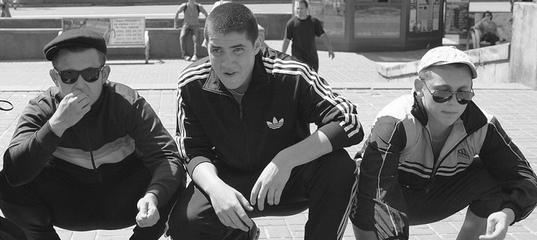 Вконтакте Порно Русских Подростков