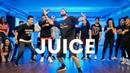 YCee Juice ft Maleek Berry Dance Choreography by Jake Kodish