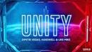 [HQ] Dimitri Vegas Like Mike Hardwell - Unity