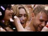 4 non blondes - What's Up ( Vlad Lucan Remix - Radio Cut ) SENSE8