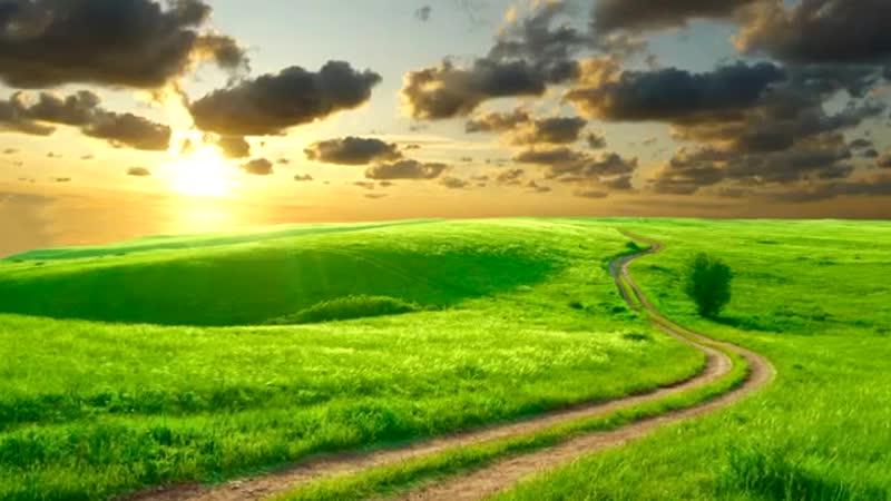 Соединяем Духовность и материальное Благополучие