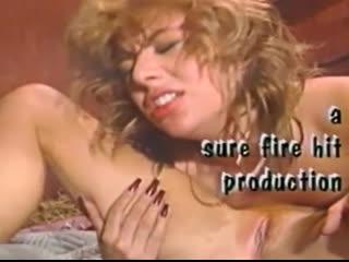 Vixens порно секс минет сексуальные соски шлюхи шикарные бляди ебутся сиськи жопы boobs tits anal CLASSIC PORN