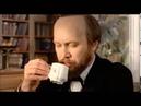 Ф.М. Достоевский - О России, либералах, совести, Боге, мессианстве и смысле жизни.