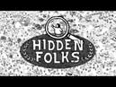 Hidden folks от Tink Прохождение часть 1 Лес