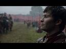 Bronn and Podrick- A Reunion