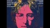 John Lennon - Menlove Avenue (Full Album) 1974 - 1975