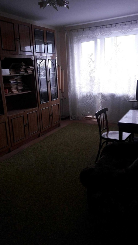 Купить светлую 2-х комнатную квартиру на   Объявления Орска и Новотроицка №7193