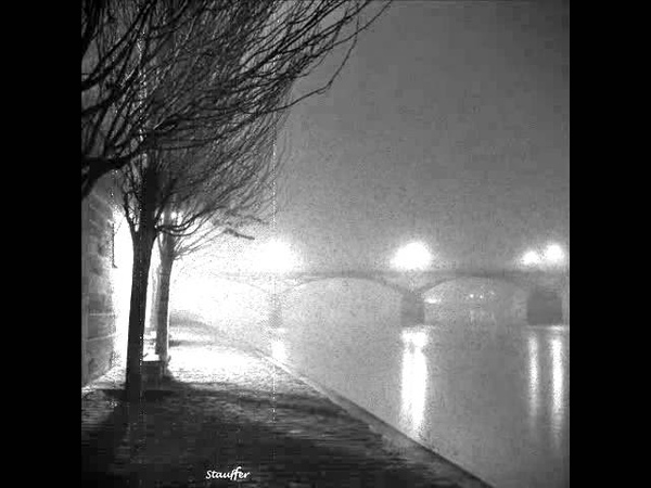 Giants Of Jazz Play Brassens _ Au Bois De Mon Coeur .(audio).