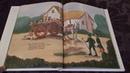 A Leprechaun's Saint Patrick's Day By Sarah Kirwan Blazek Read Aloud For Kids