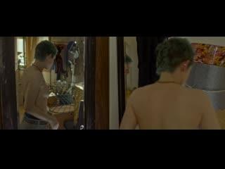 Кристен стюарт , дайан крюгер - джеремая терминатор лерой / kristen stewart , diane kruger - jt leroy ( 2018 )