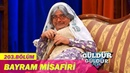 Güldür Güldür Show - Bayram Misafiri