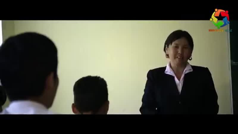 [v-s.mobi]Dastan ha'm Timur Son'g'i qon'iraw.mp4