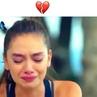 """Разбитые сердца on Instagram """"— мне не хватает  твоего голоса, твоих шуток,  твоей романтики. мне  ужасно  тебя не  хватает."""""""