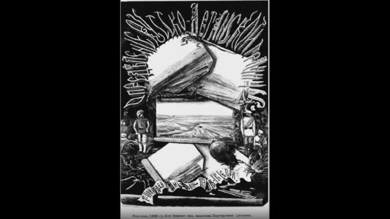 Бой на Кушке. Из книги Мургабские походы Прасолова